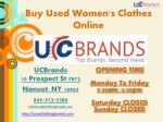 buy used women s clothes online2
