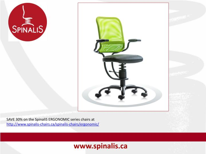www.spinalis.ca