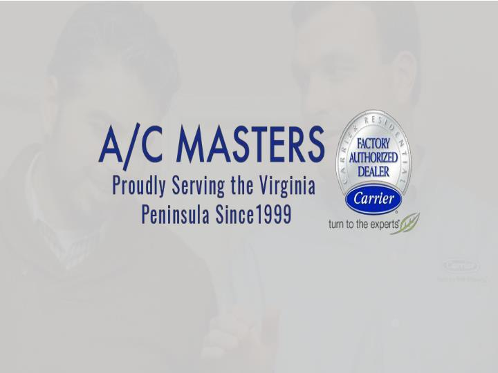Find best ac repair services in yorktown