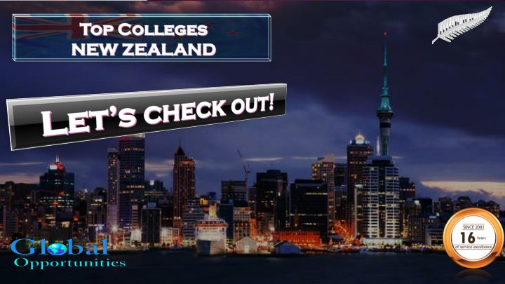 Study in new zealand overseas higher study consultants delhi student study visa consultants delhi global education consu 7440499