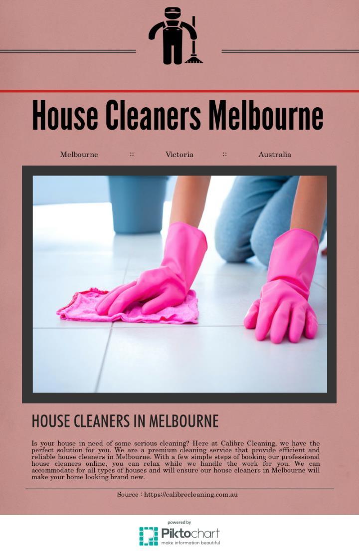 Contact best house cleaner in melbourne