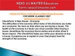 vct 420 edu and inspiring vct420edu com13