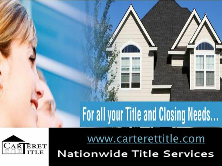 www.carterettitle.com