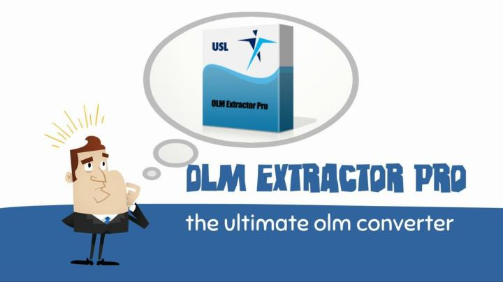 Olm to mbox converter migrate emails contacts calendars etc