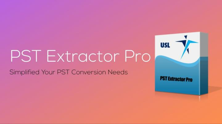 Pst to mbox converter migrate mails contacts calendars etc