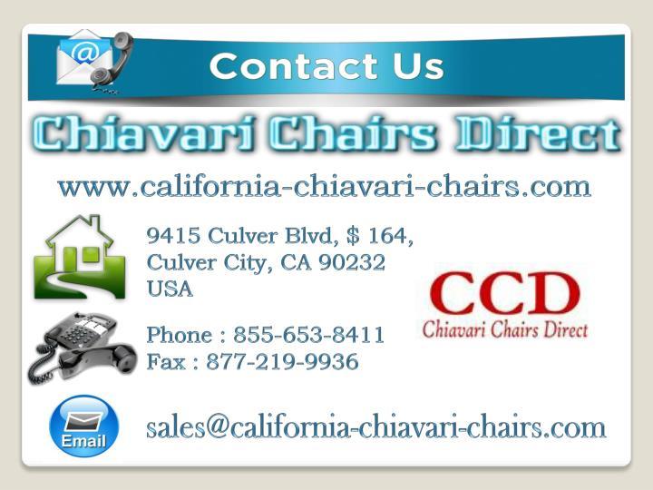 www.california-chiavari-chairs.com