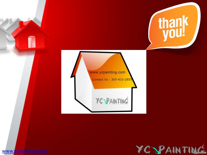 www.ycpainting.com