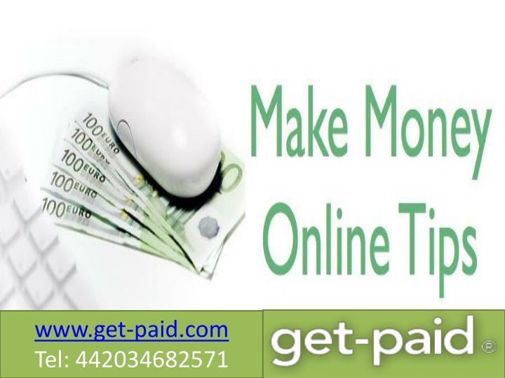 www.get-paid.com