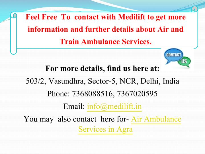 Feel Free  To  contact with