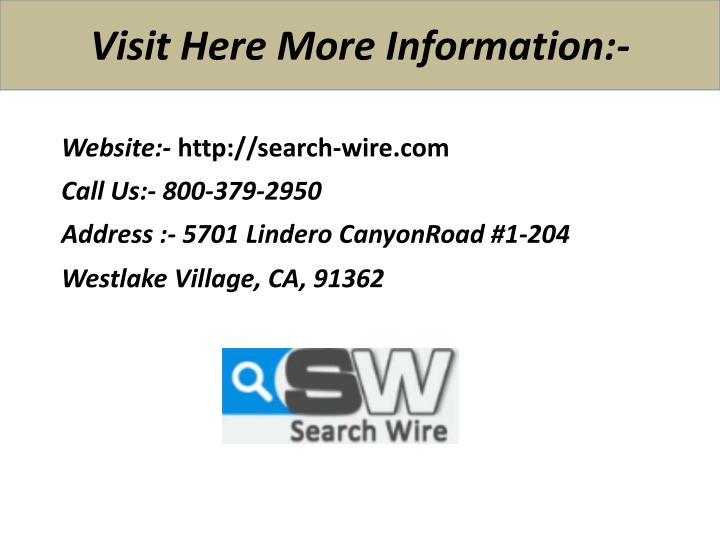 Visit Here More Information:-