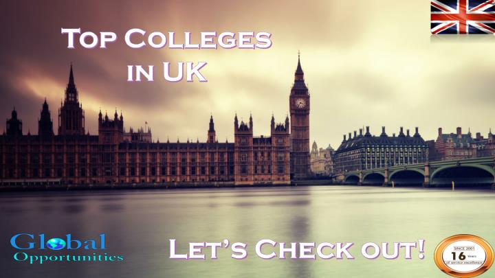 Uk overseas education consultants delhi study abroad consultants uk in delhi student study visa consultants delhi global 7441328