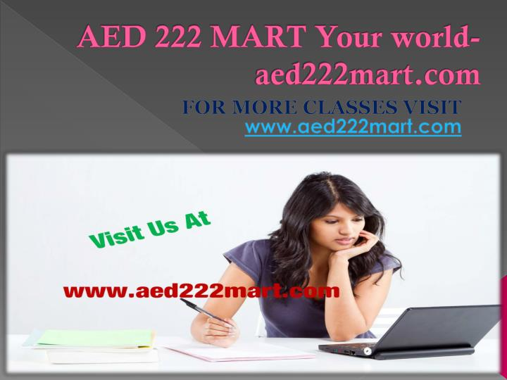 AED 222 MART Your world-aed222mart.com