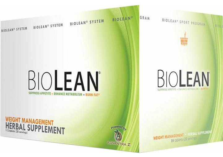 Http supplementskings com biolean garcinia reviews
