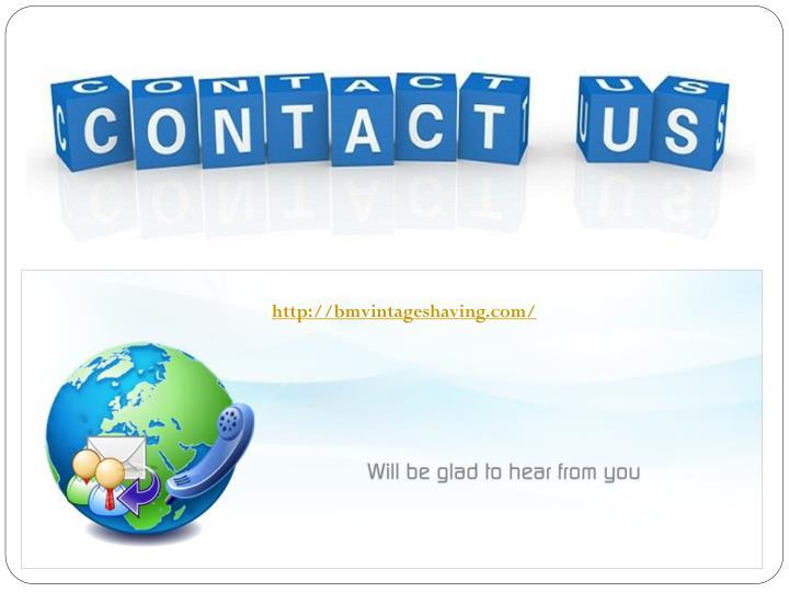 http://bmvintageshaving.com/