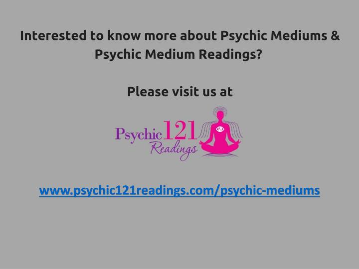 www.psychic121readings.com/psychic-mediums
