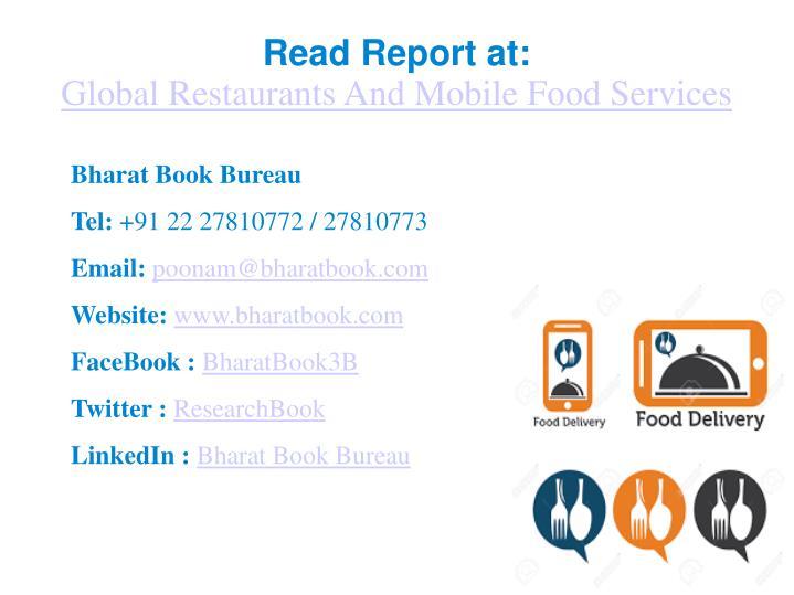 Bharat Book Bureau