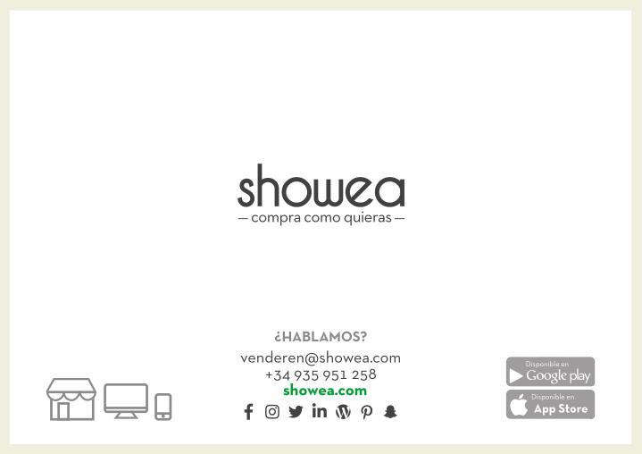 showea