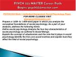 psych 555 master career path begins psych555master com4