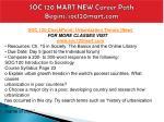 soc 120 mart new career path begins soc120mart com11