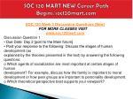 soc 120 mart new career path begins soc120mart com15