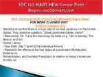 soc 120 mart new career path begins soc120mart com4