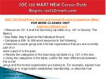 soc 120 mart new career path begins soc120mart com8