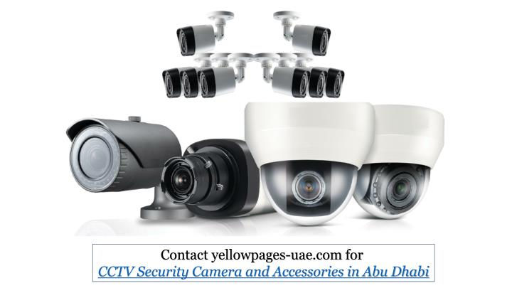 Contact yellowpages-uae.com for