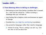 leader shift2
