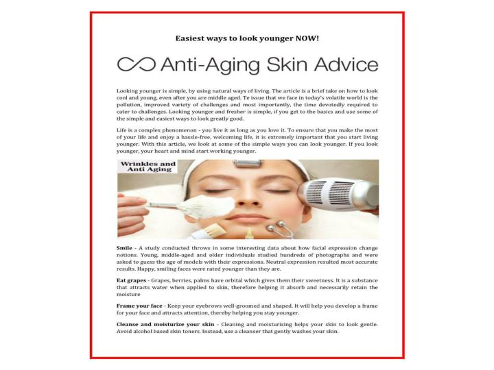 Buy best professional skin care eye anti aging cream products
