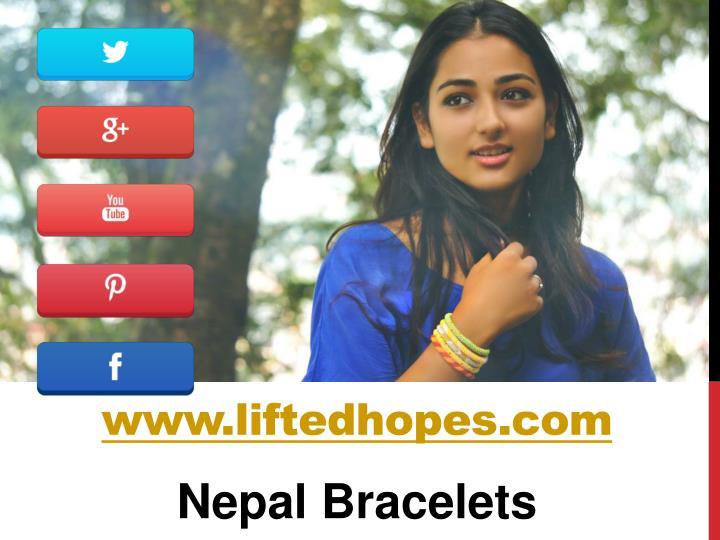 www.liftedhopes.com