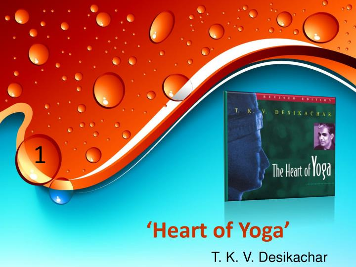 Top 10 essential books for new yoga teacher