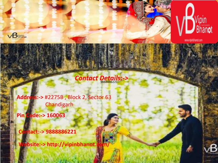Contact Details:->
