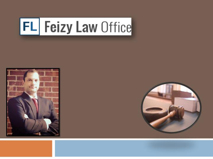 Slip and fall lawyer in dallas 7442341