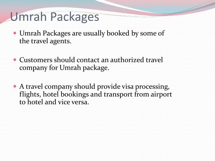 Umrah packages1