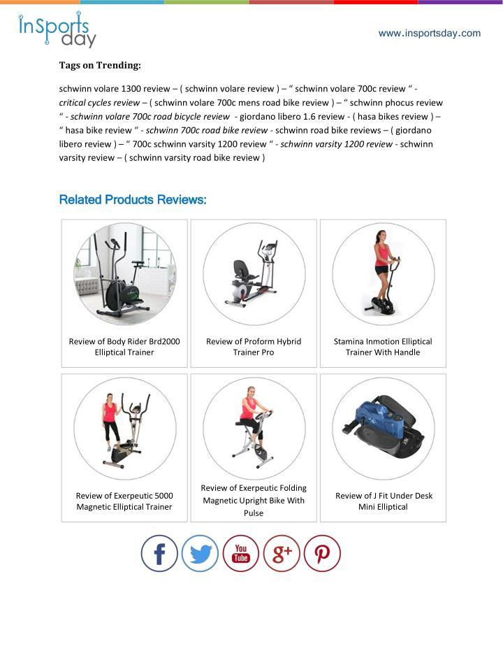 www.insportsday.com