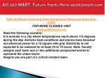 ajs 562 mart future starts here ajs562mart com11