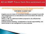 ajs 562 mart future starts here ajs562mart com13