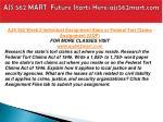 ajs 562 mart future starts here ajs562mart com5