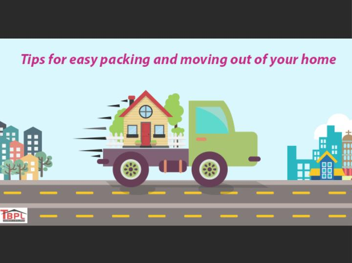 8 top tips for easy packing and moving out of your home 7442960