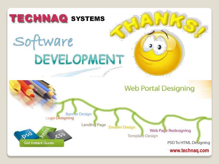 www.technaq.com