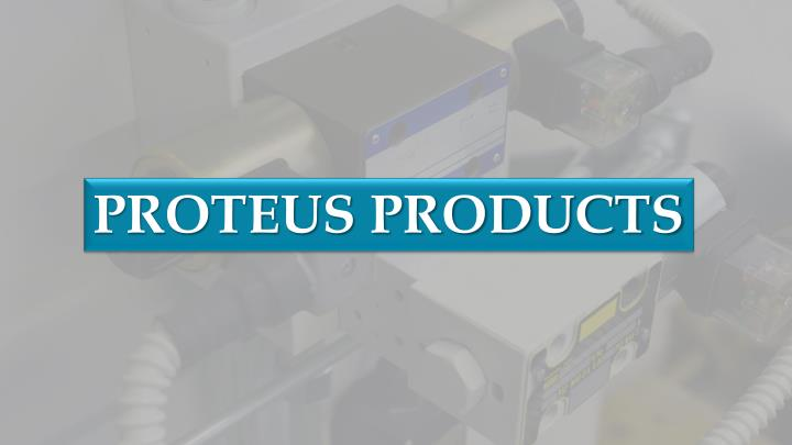 PROTEUS PRODUCTS