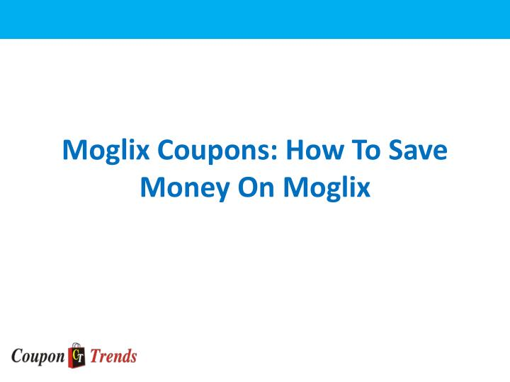 Moglix coupons how to save money on moglix