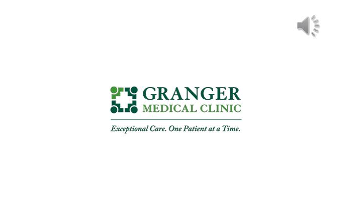 Family medical center salt lake city granger medical clinic