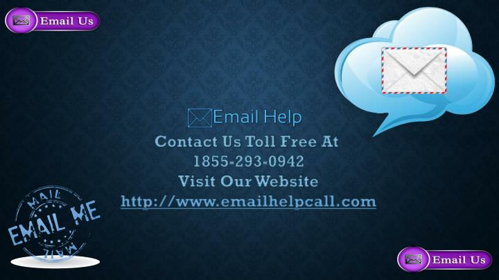 Contact Us Toll Free At
