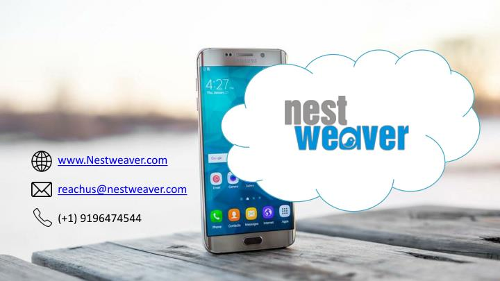 www.Nestweaver.com