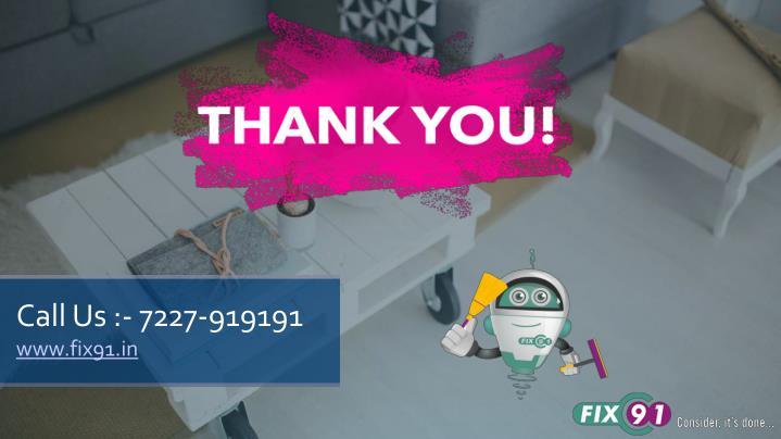 Call Us :- 7227-919191