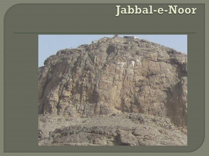 Jabbal