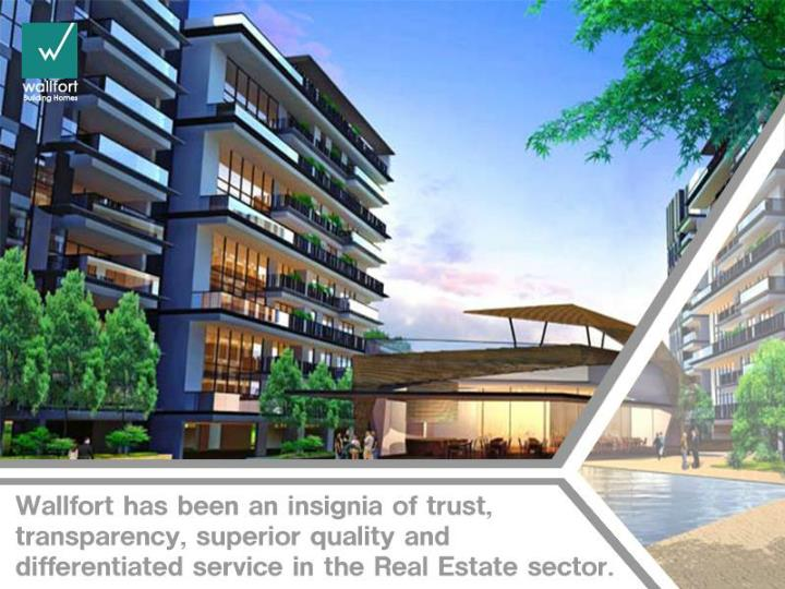 Real estate developer in raipur chhattisgarh