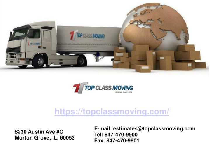 https://topclassmoving.com/