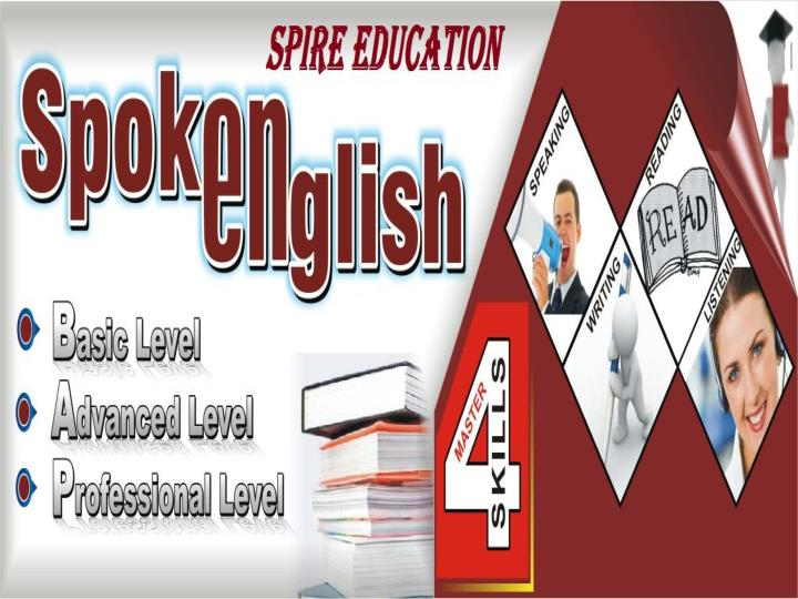 English speaking classes in delhi if you want speak english 7443615